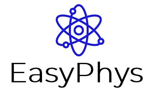 HSC Physics Textbooks | EasyPhys Australia